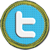 Follow ScoutsPack231 on Twitter