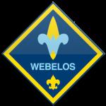 Webelos
