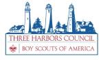 Three Harbors Council